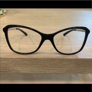 Chanel Frame Glasses